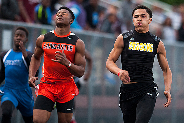 district 8 4a track meet results