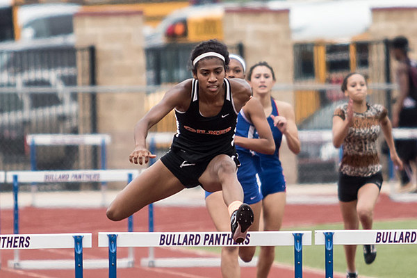 texas state track meet 2015 online