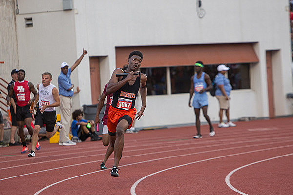 texas track and field state meet results 2015