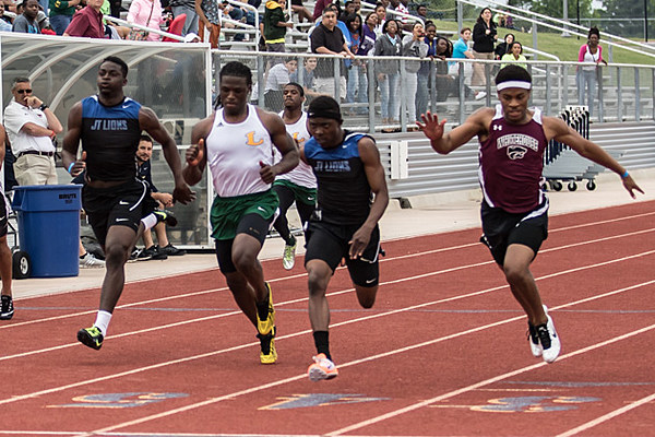 mra track meet results texas