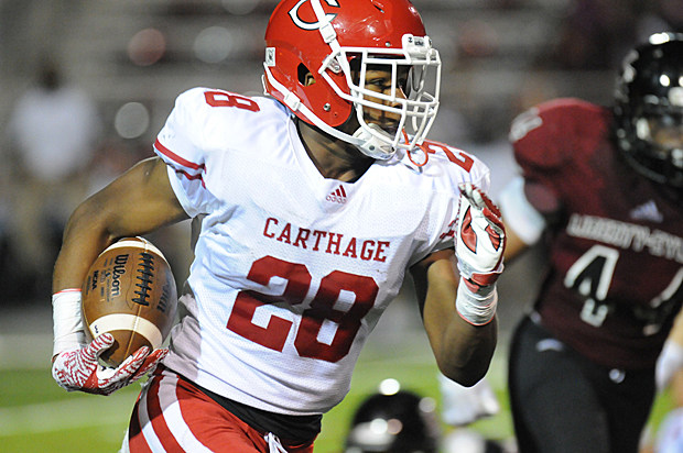 carthage-vs-liberty-eylau-9-2-16-4a.jpg