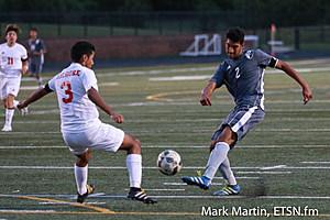 Jordi_Contreras_Kilgore_Soccer_Vs_Palest